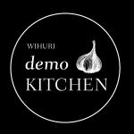 demo_150