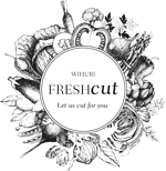 wihuri_fresh_cut