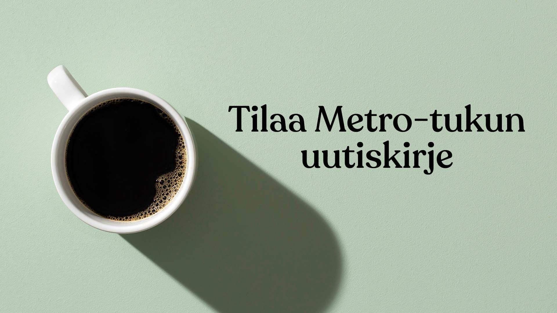 tilaa-uutiskirje-uusi-banneri