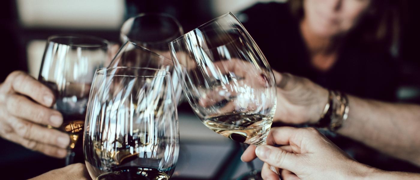 Wine_academy_3